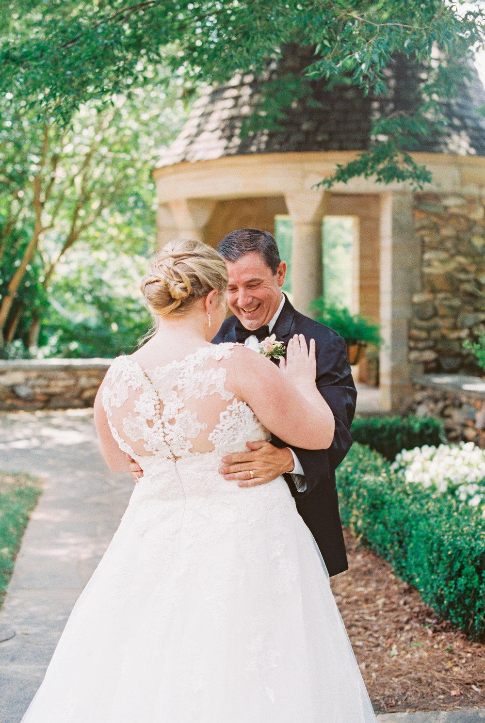 graysonzach_wedding-098.jpg