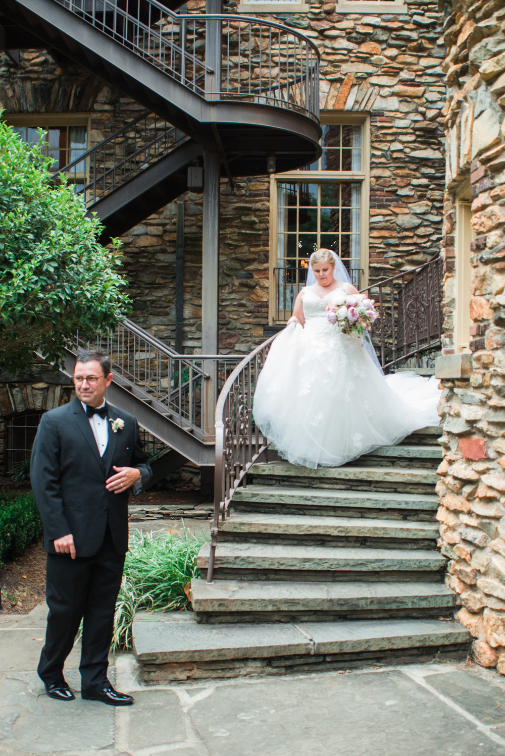 graysonzach_wedding-428.jpg