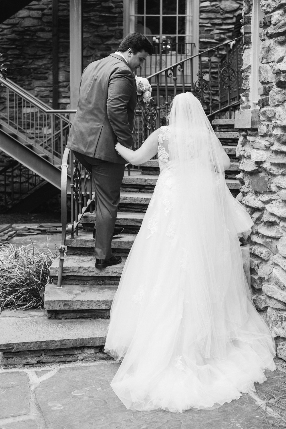 graysonzach_wedding-498.jpg