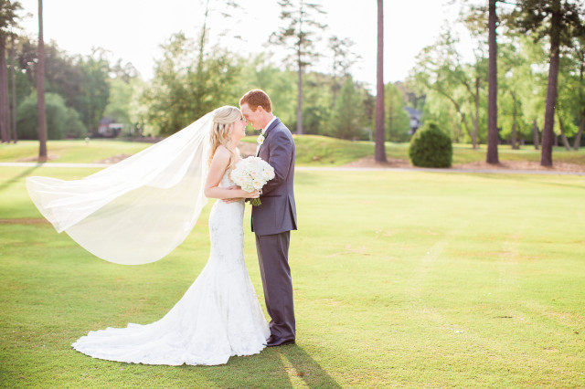 View More: http://robynvandykephotography.pass.us/michellekevinwedding