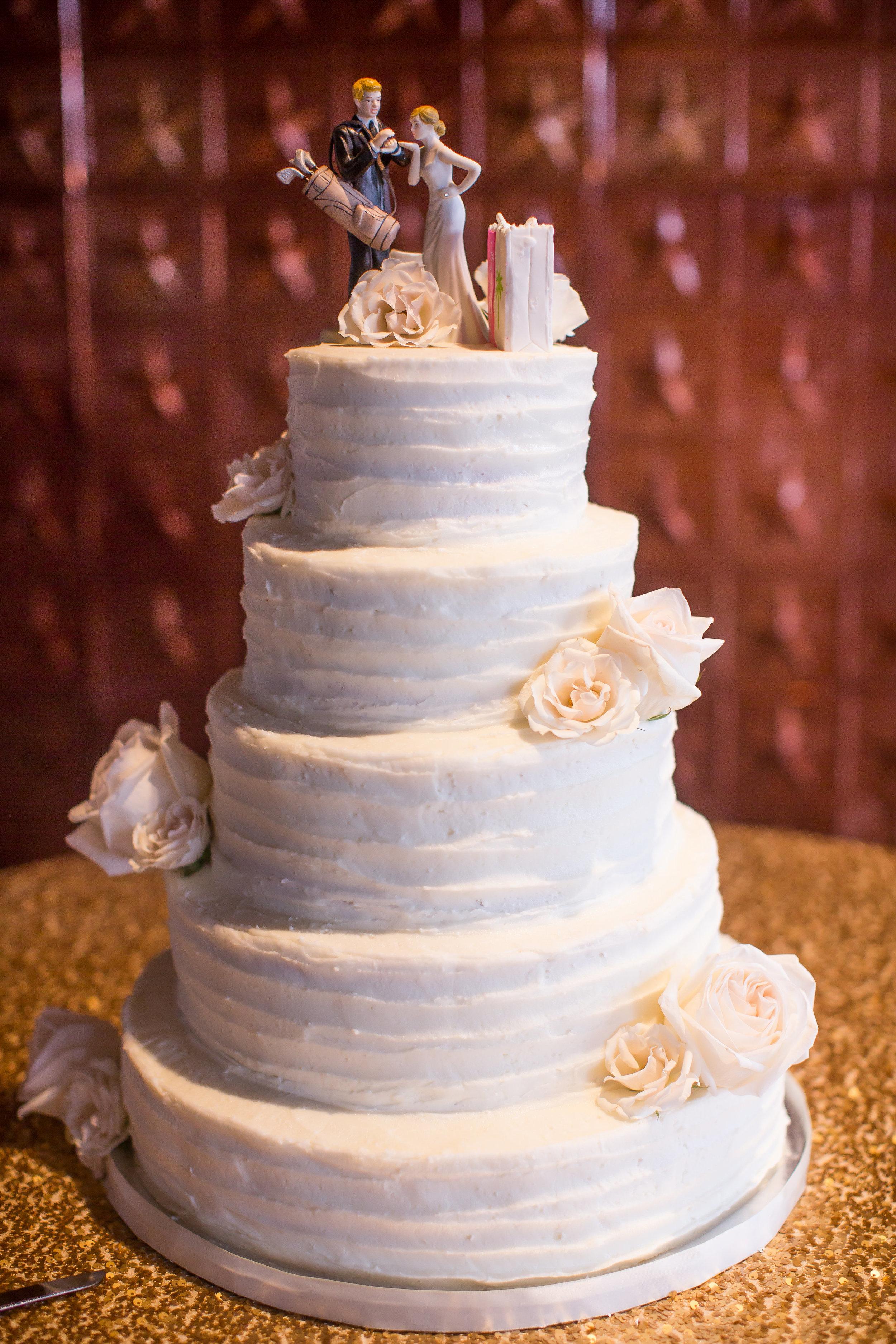 Brendan and MK Wedding Weekend-06 Reception-0013.jpg