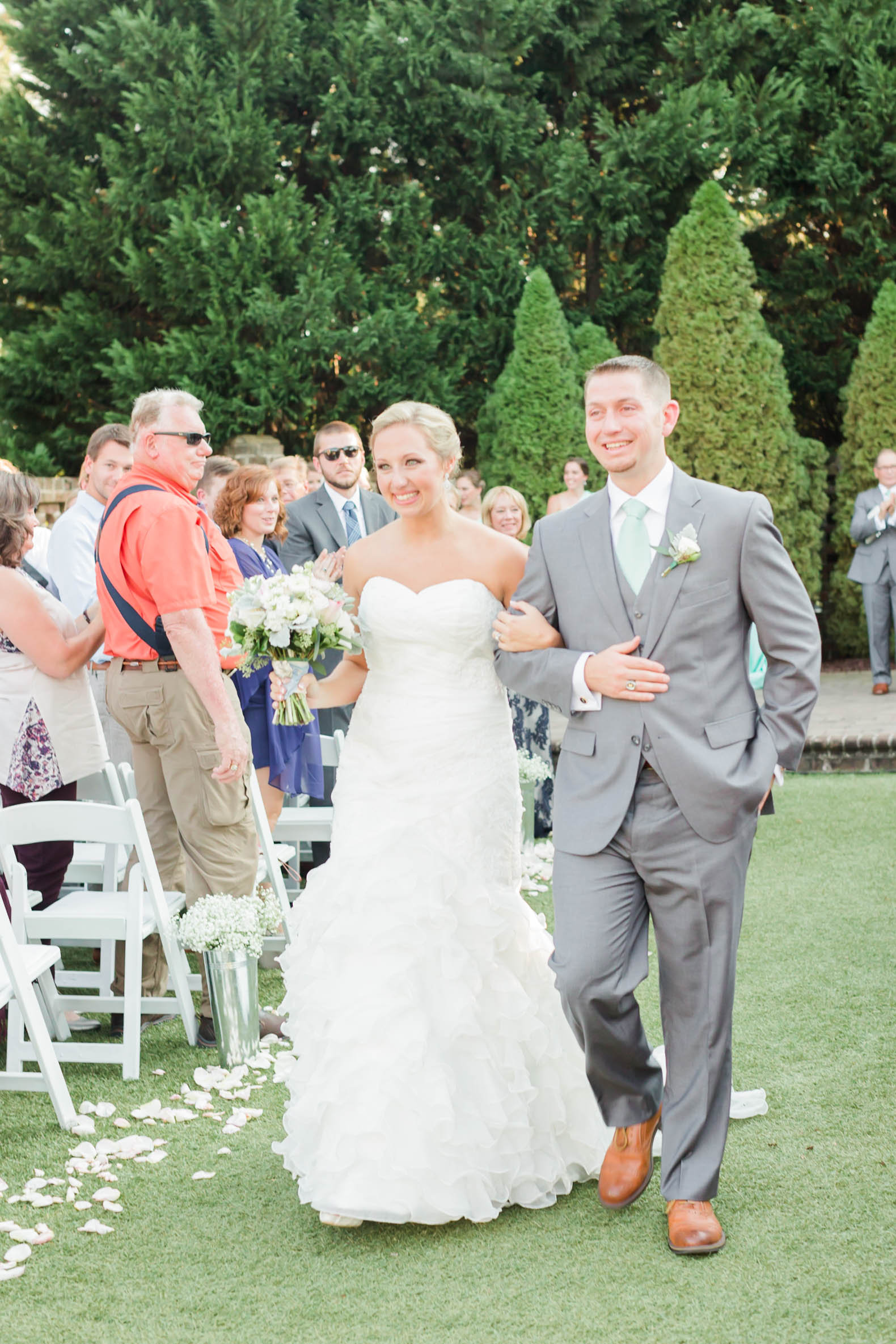 View More: http://amyallenphotography.pass.us/colleen-and-tyler-wedding