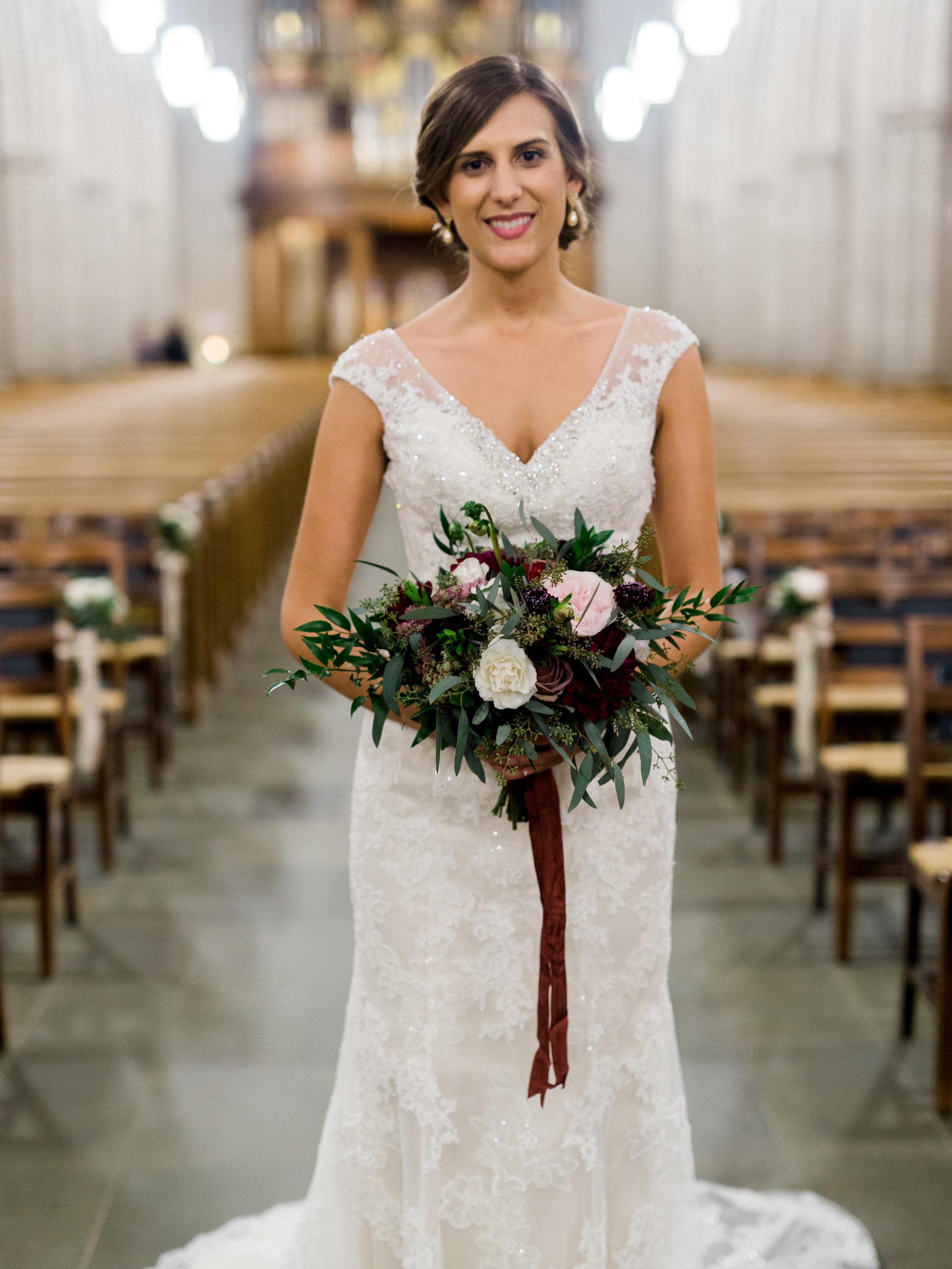 2016-10-08adriennecostiwedding-081