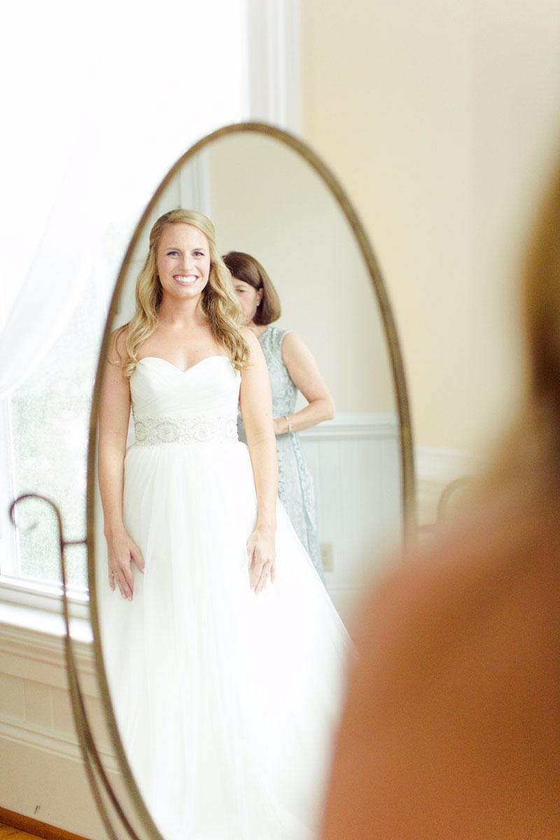 feminine_bridal_salon_durham_modern_romantic.jpg