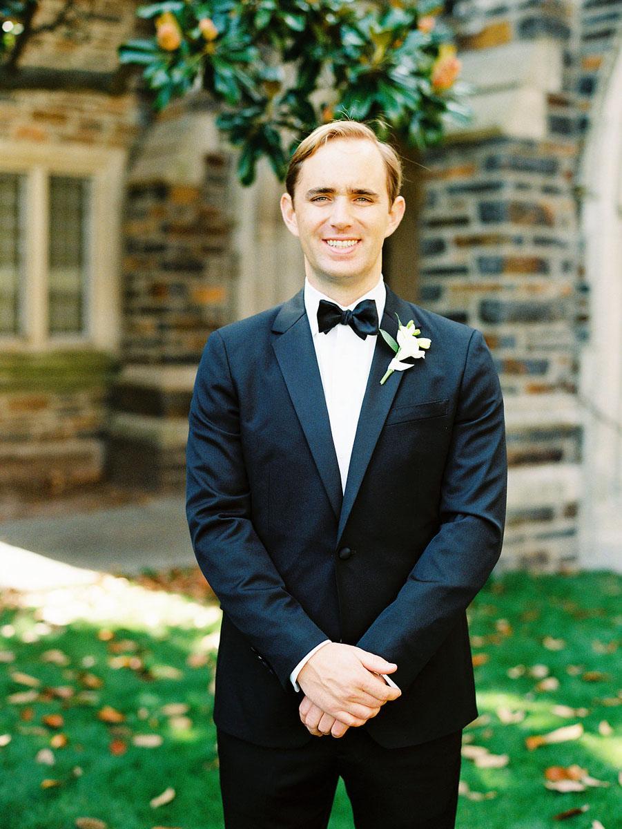 elegant_wedding_florist_winston_salem_durham.jpg