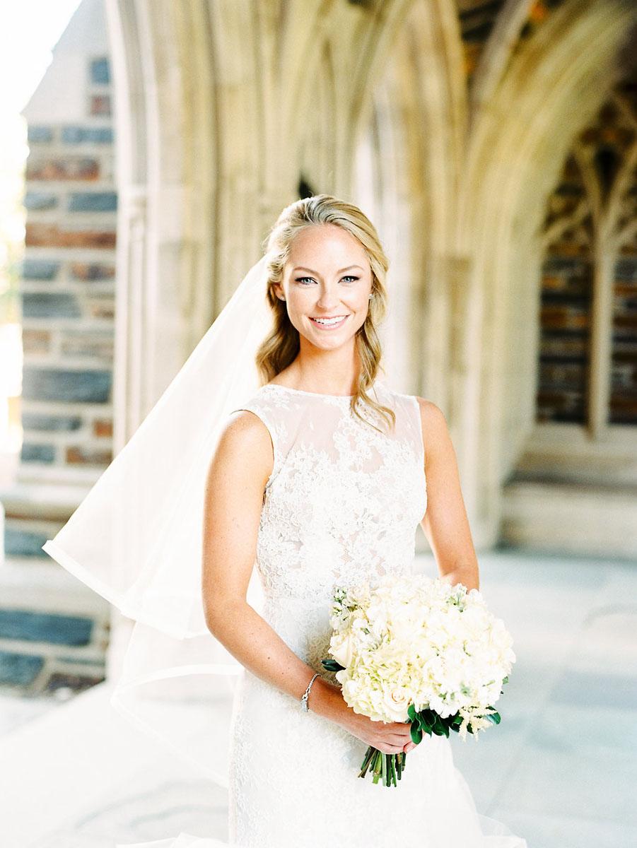 elegant_wedding_florist_winston_salem_lush.jpg