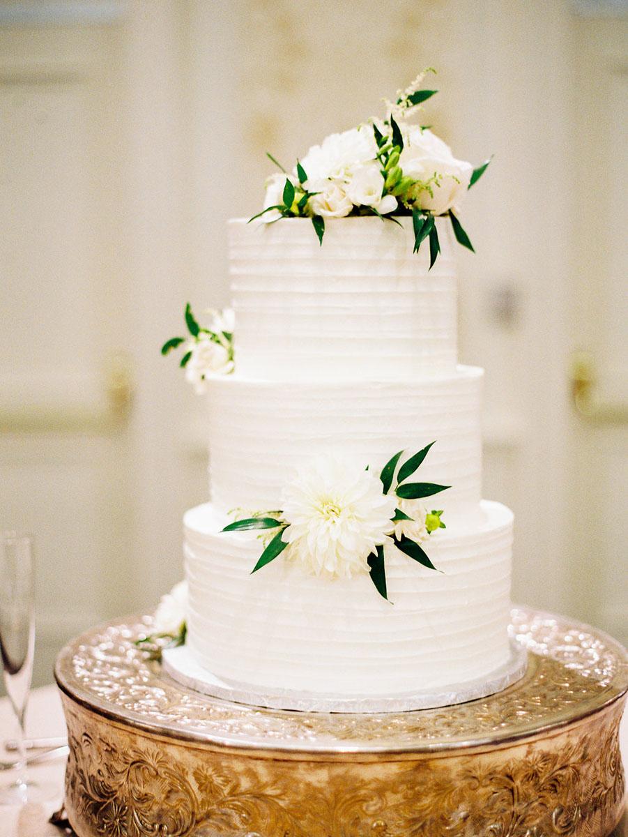 elegant_wedding_florist_winston_salem_modern.jpg