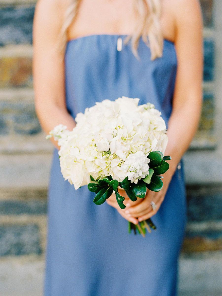 elegant_wedding_florist_winston_salem_organic.jpg