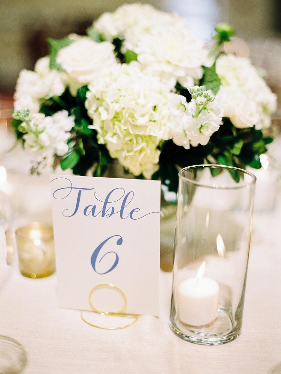 elegant_wedding_florist_winston_salem_southern.jpg