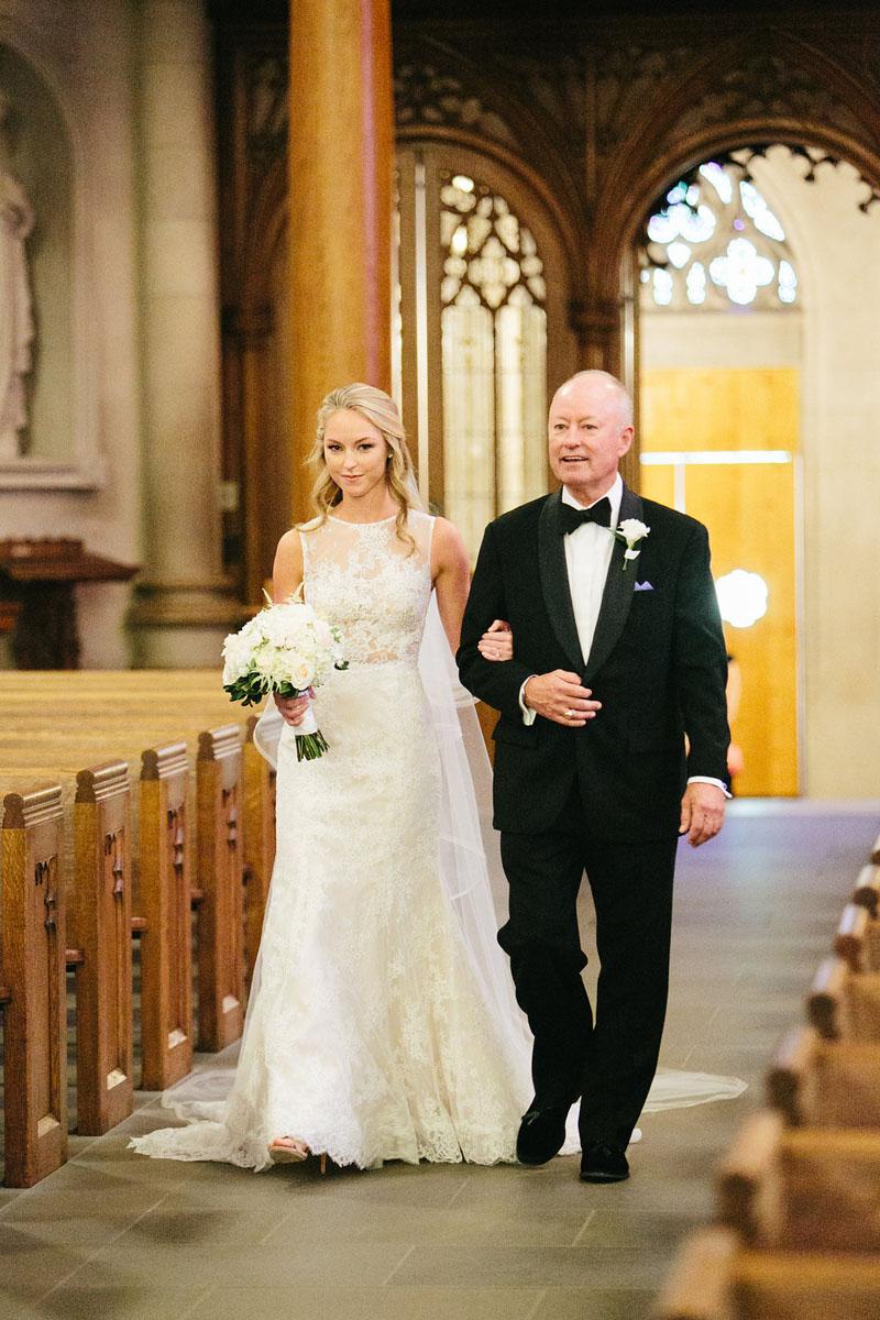 elegant_wedding_florist_winston_salem.jpg