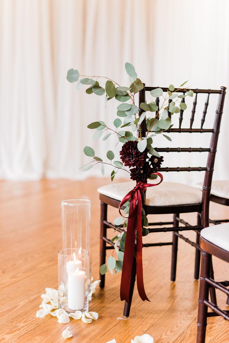 modern_floral_design_durham_chic.jpg