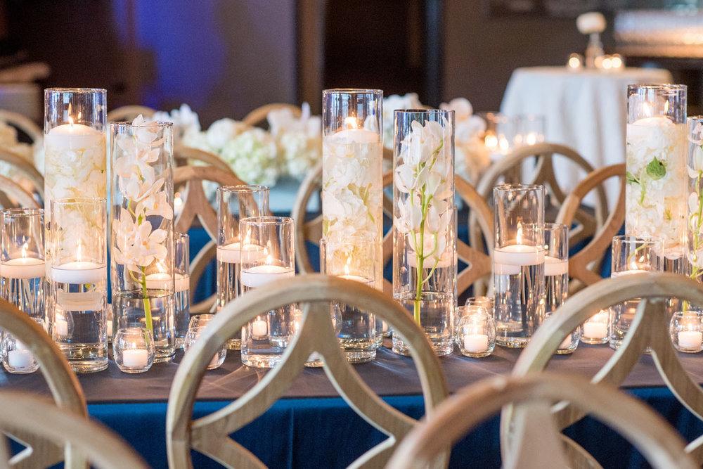 elegant_wedding_floral_designer_southeastern.jpg