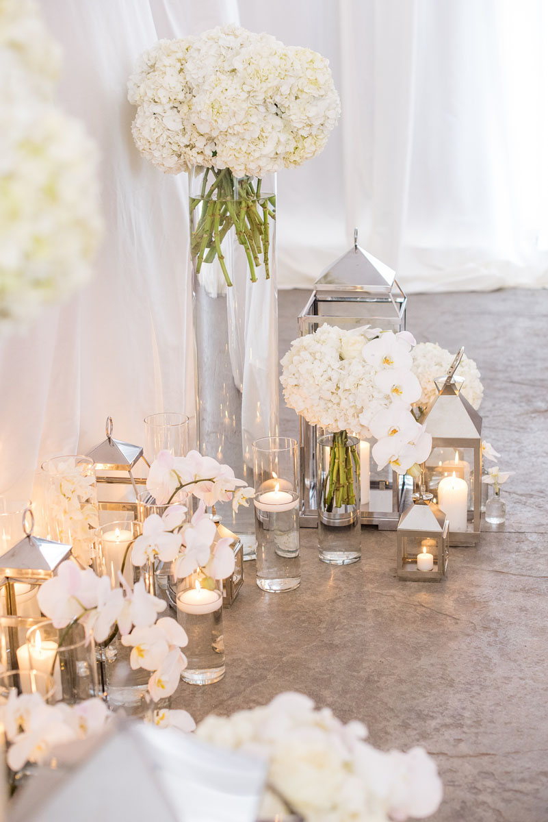 elegant_wedding_floral_designer.jpg