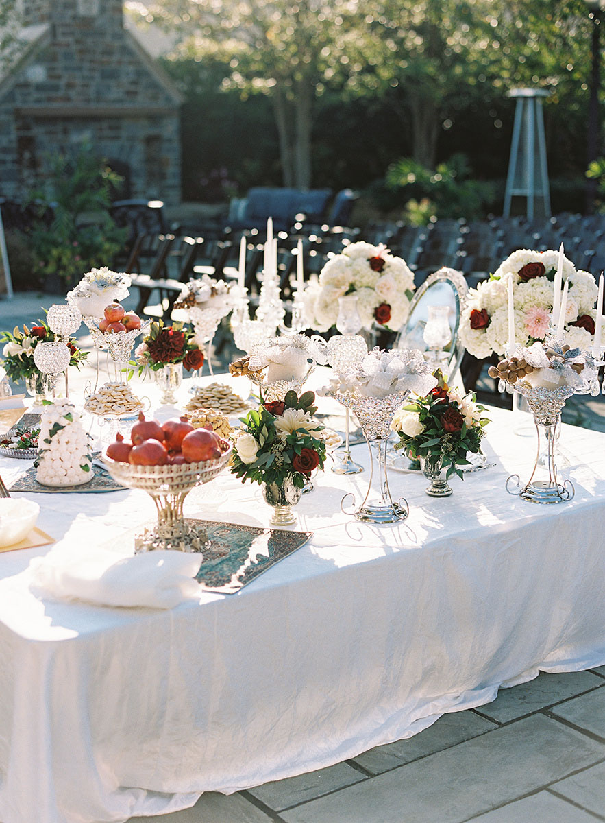 simple_organic_floral_design_natural.jpg