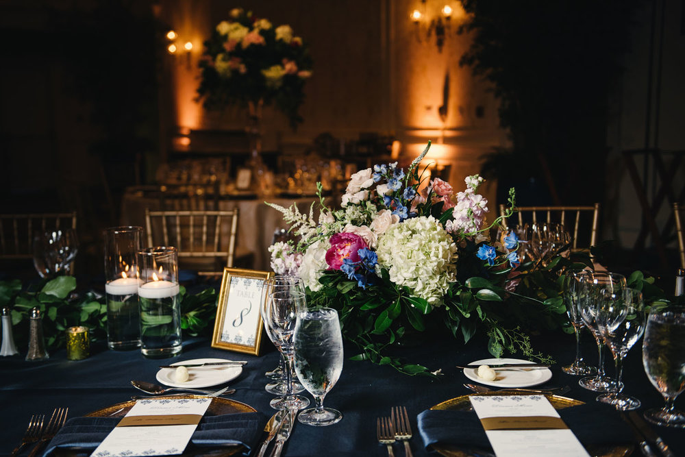 chapel_hill_raleigh_durham_wedding_florist_international.jpg