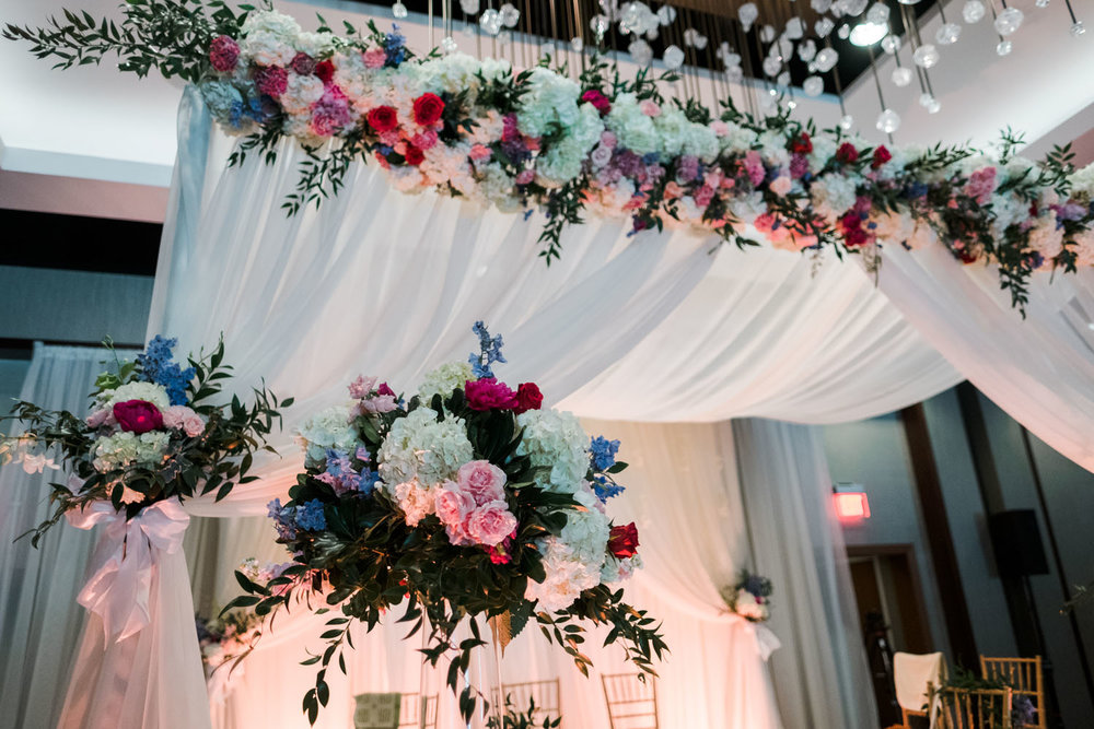 chapel_hill_raleigh_durham_wedding_florist_natural.jpg