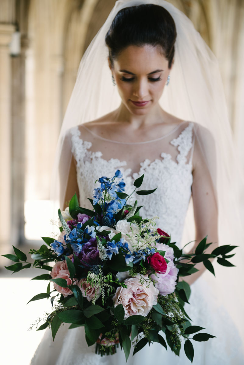 chapel_hill_raleigh_durham_wedding_florist.jpg