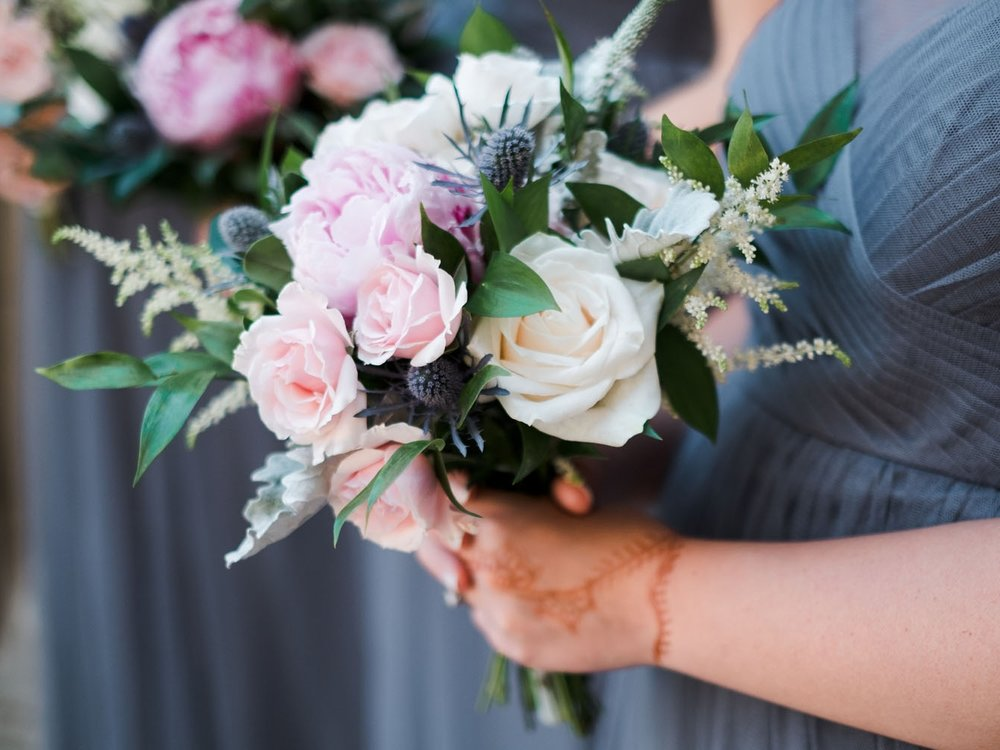 chapel_hill_raleigh_durham_wedding_florist_traditiona_church_wedding.jpg