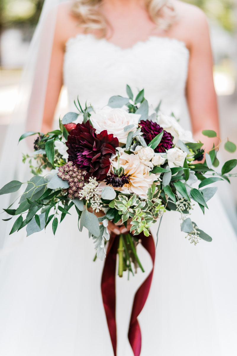 elegant_wedding_floral_designer_raleigh.jpg