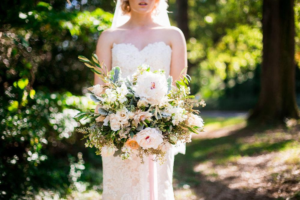 durham_wedding_florist.jpg