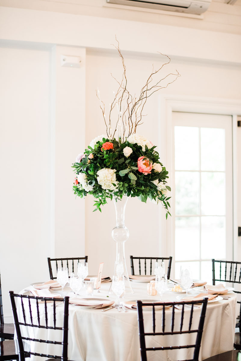 southern_wedding_floral_design_modern.jpg