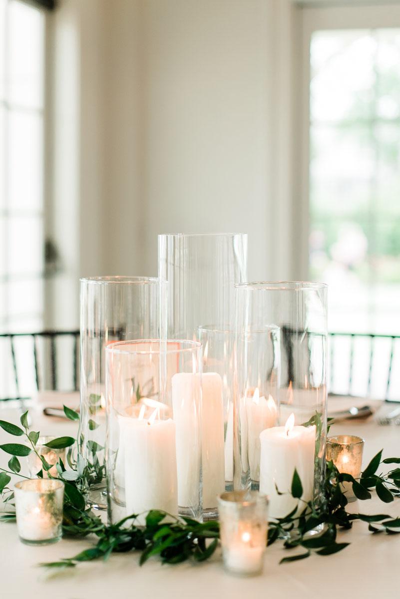 southern_wedding_floral_design_stylish.jpg