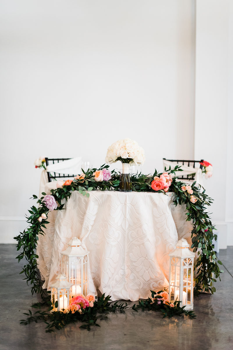 southern_wedding_floral_design_tre_bella.jpg