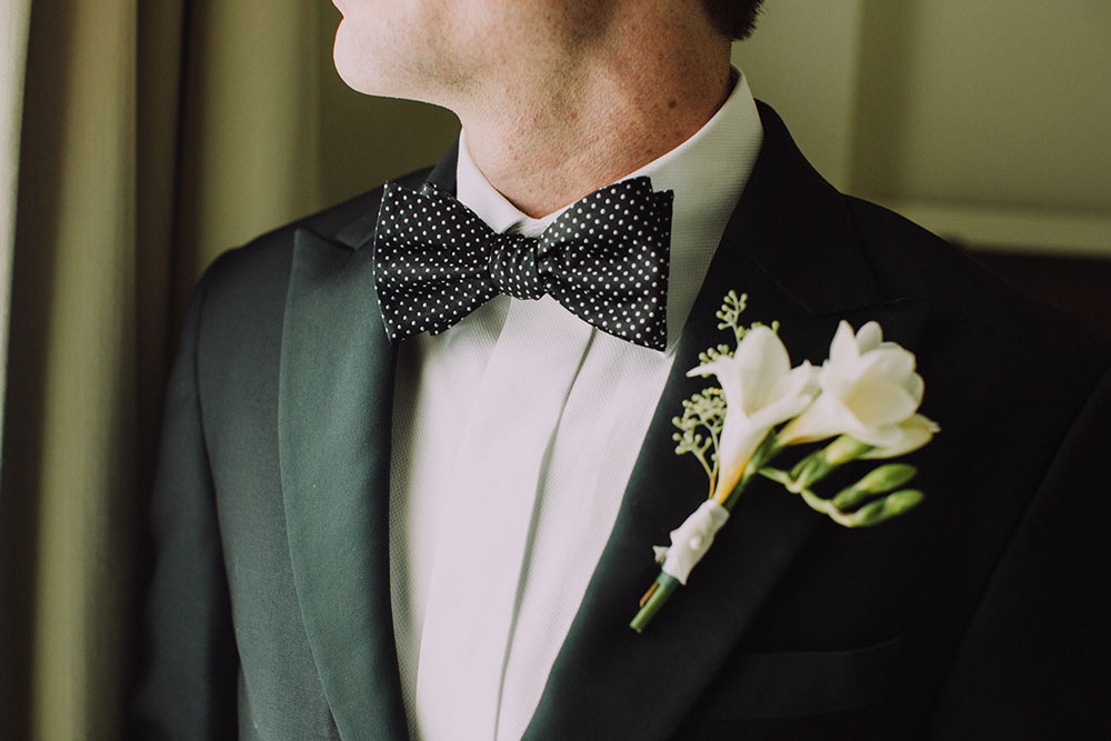 wedding_florist_north_carolina_black_tie_event.jpg