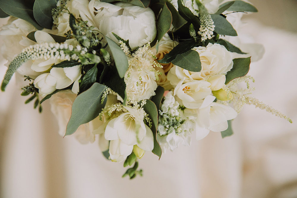 soft_timeless_wedding_flowers_chapel_hill.jpg