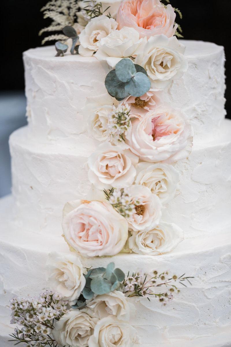 duke_gardens_romantic_floral_design_elegant.jpg