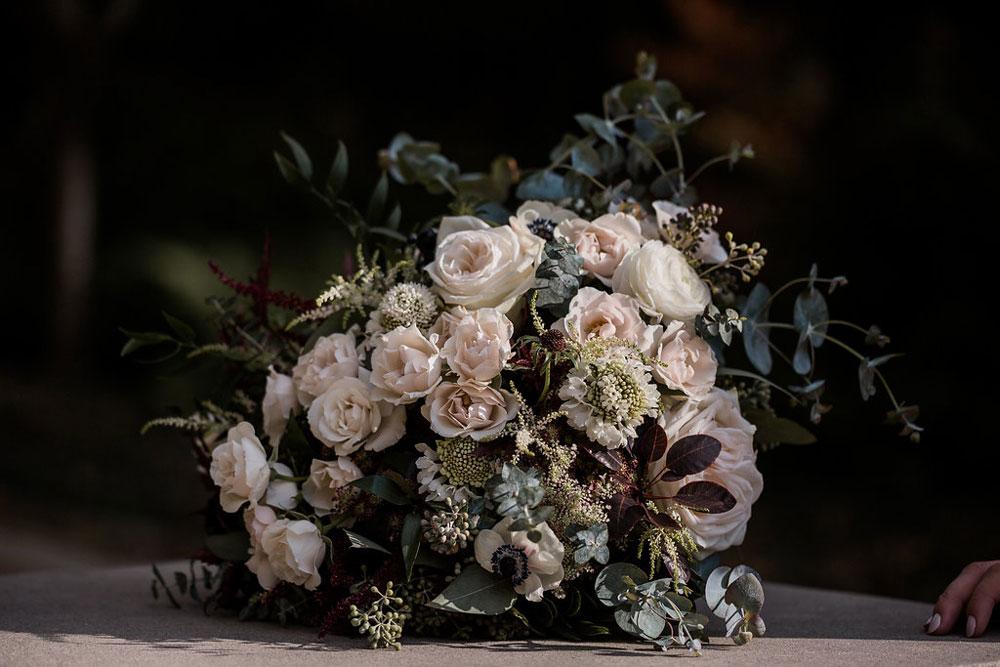 blush_pink_enchantment_garden_outdoor_roses_babys_breath_durham.jpg