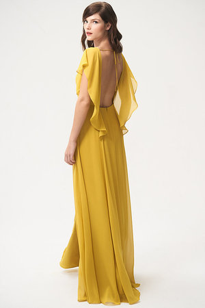 096dd49081 Bridesmaid Dresses — Durham Bridal Shop