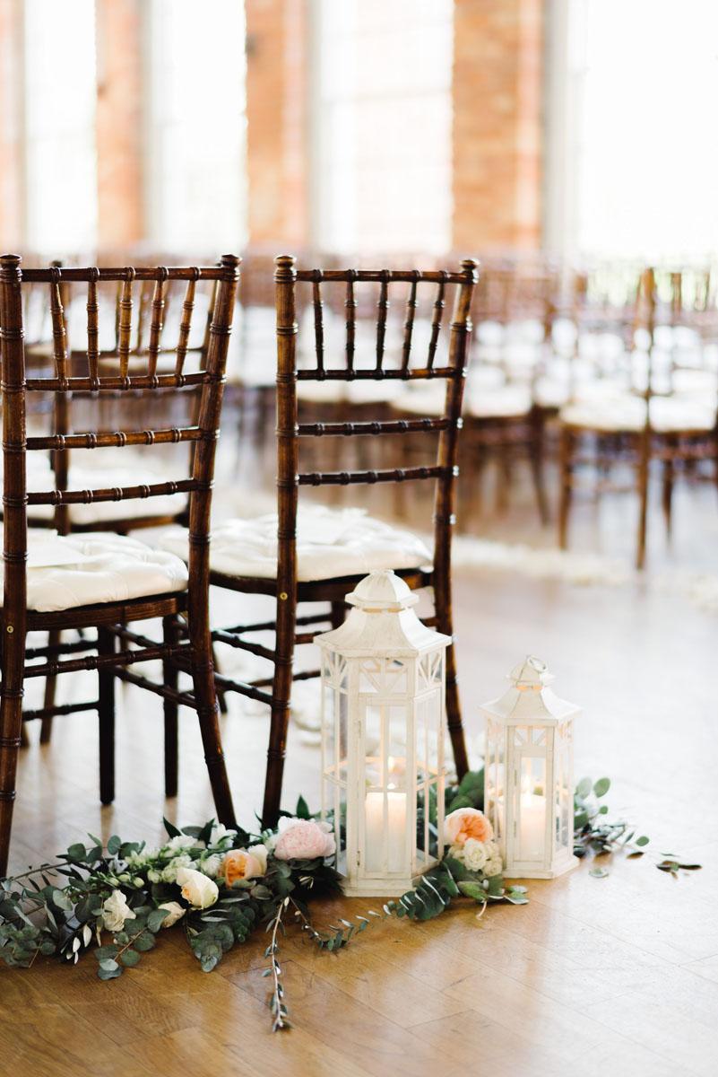 classic_feminine_wedding_florist_durham_elegant.jpg