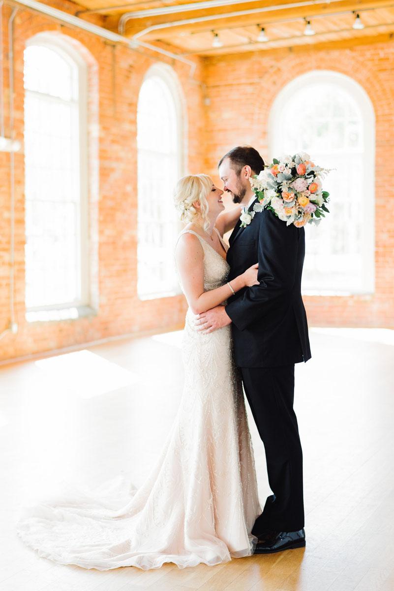 classic_feminine_wedding_florist_durham_pastels.jpg