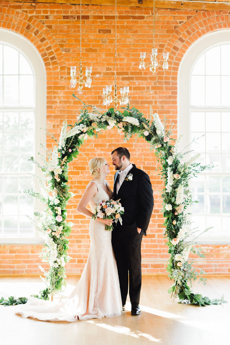 classic_feminine_wedding_florist_durham_warehouse_industrial.jpg