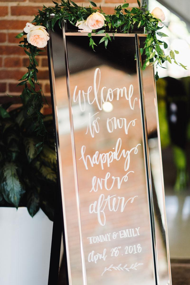 classic_feminine_wedding_florist_durham.jpg