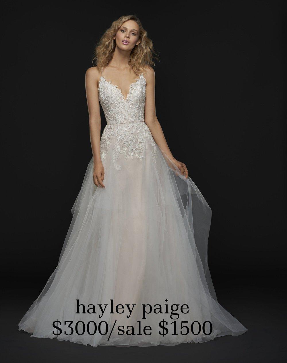 Hayley Paige Gambia OG 3000 sale $1500.JPG