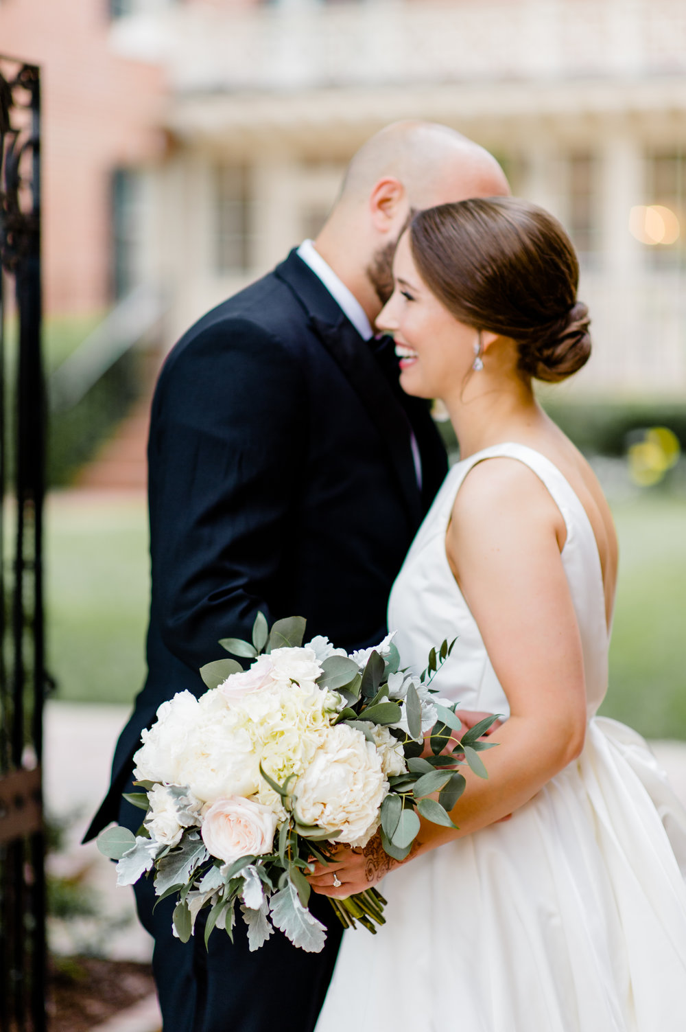 Koul_Wedding_CarolineLimaPhotography_2018_105.jpg
