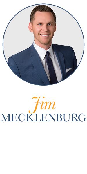 Jim Mecklenburg Page.png
