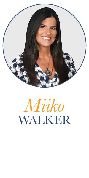 Miiko Walker Page.png