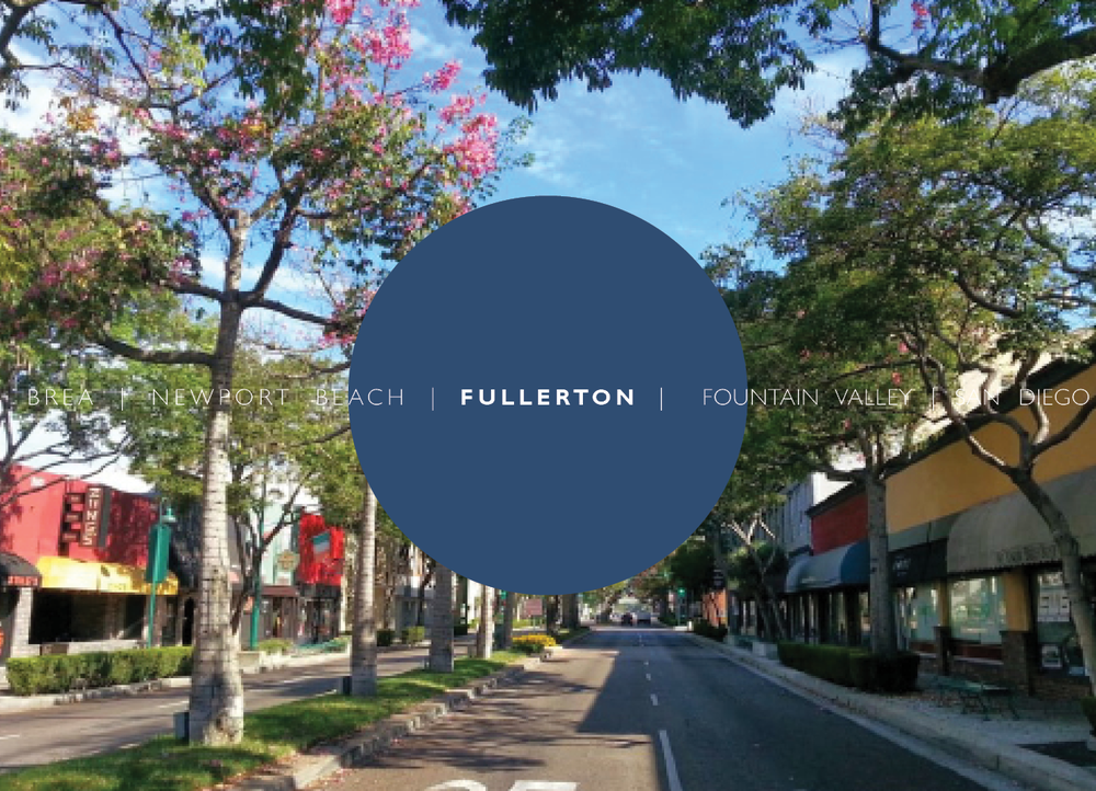Office Location-Fullerton.png