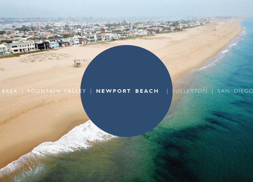 Office Location-Newport Beach.png