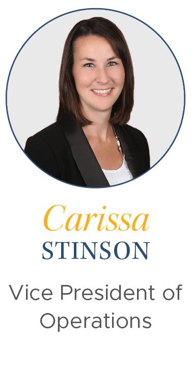 Carissa Stinson Territory.png