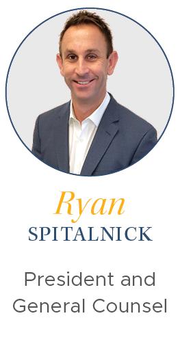 Ryan Spitalnick Territory.png