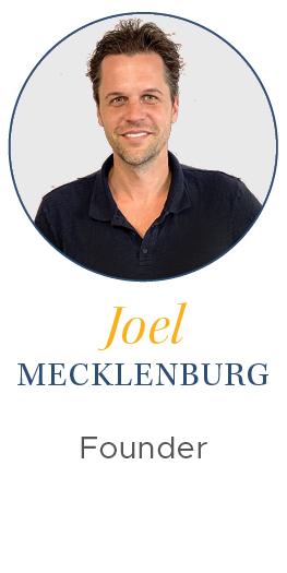 Joel Mecklenburg Territory.png