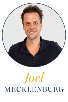 Joel+Mecklenburg+Territory.jpg