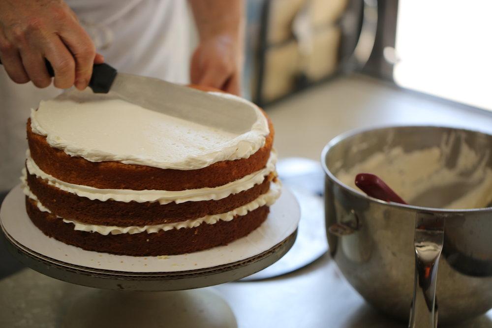 cake making.JPG