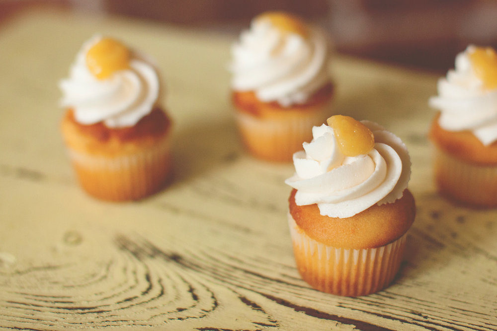 bakery-parallax-2.jpg