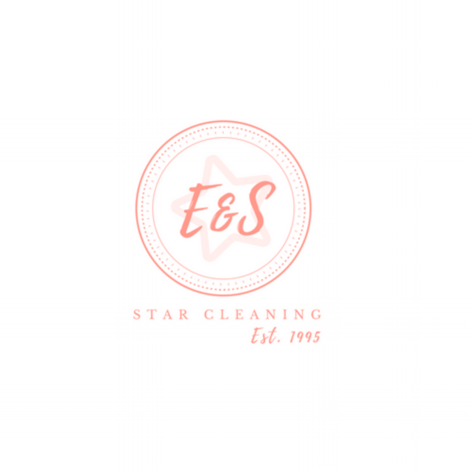 E&S Star Cleaning