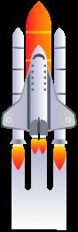 rocket-smaller.png